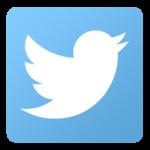 Продвижение твиттер-аккаунта