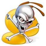 Защита Webmoney от взлома